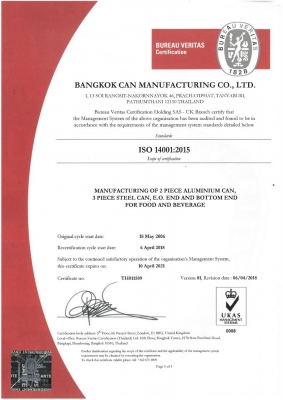 Certification 14001 2015 (E) Expires date 10 April 2021jpg_Page1